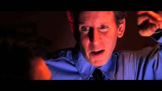 Фильм 5 ночей с фредди!!!!!!!!!!!!!!!!!!!!!!!!!!!!