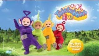 Download Video lagu anak sayorana - lagu anak populer - sayonara - lagu anak ceria MP3 3GP MP4