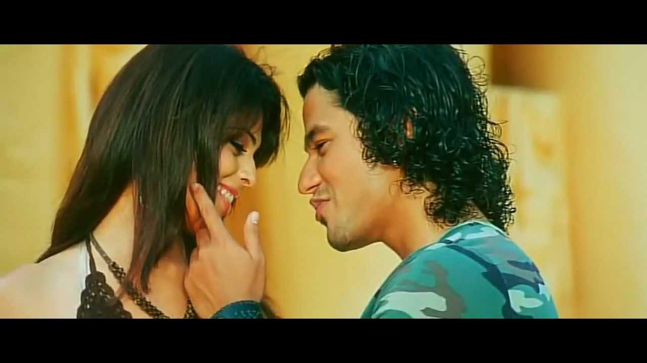 Tennu le lyrics | jai veeru: friends forever (2009) songs lyrics.