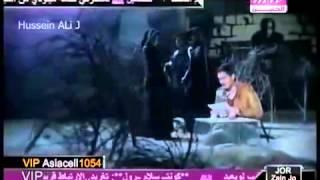كليب - علي الحميد - الدفان يغمزلي - YouTube.mp4.mp