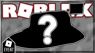 [LEAKS] ROBLOX NEW INTERNATIONAL FEDORA | ROBLOX INTERNATIONAL EVENT