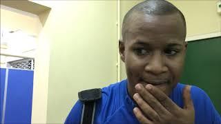 ⚽️-Télé CSM- Les moulien reprennent, seuls, la tête du classement de –R1- en –Guadeloupe- ⚽️