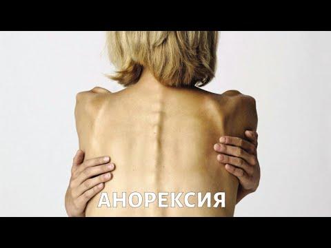 Светлана Бронникова. От первого лица   Телеканал «Доктор»