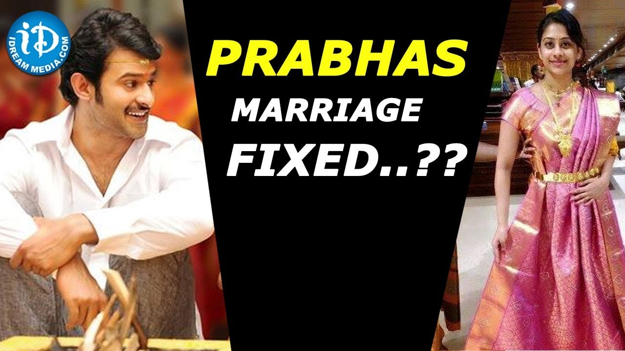 prabhas and neha marriage albums youtube
