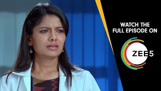 Anjali - अंजली - Episode 272 - April 20, 2018 - Best Scene