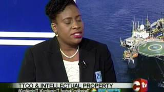 The Importance of Intellectual Property Rights for Creatives in T&T