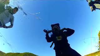 Mountain Gede - Travel Vlog