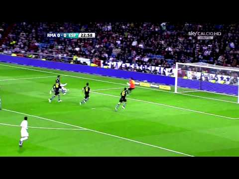 Cristiano Ronaldo - All 60 Goals In Season 2011-12 HD 1080i By TheSeb