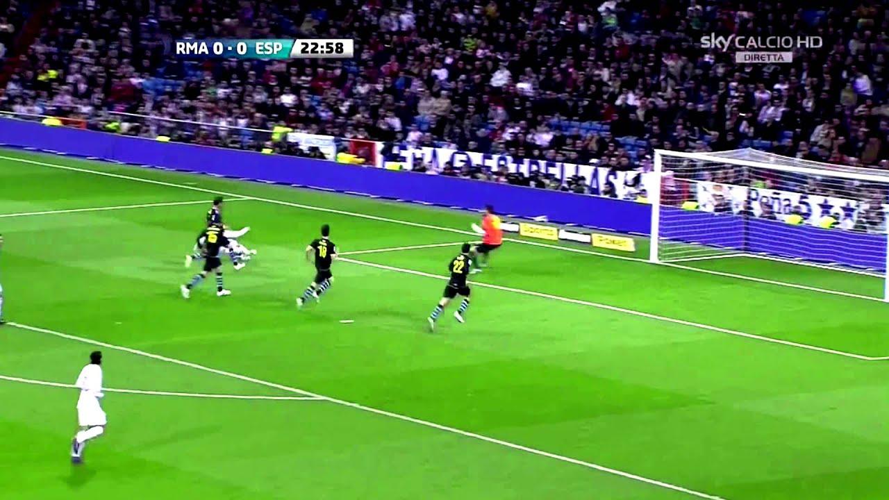 Download Cristiano Ronaldo - All 60 Goals In Season 2011-12 HD 1080i By TheSeb