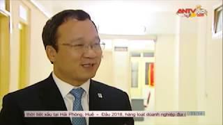 Nhật ký an ninh ngày 18.2.2018 - Tin tức cập nhật