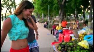 Conoce las bellezas del estado Sucre en ¡Qué Chévere es Venezuela!