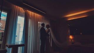 агентство по организации свадеб(, 2011-09-09T19:02:50.000Z)