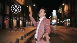 Burhan Šaban - Teaser
