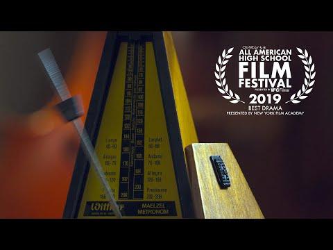 "2019 AAHSFF Best Drama Winner ""Strings"" By Nepal Arslan"