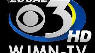 news at 6 wjmn tv3