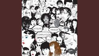 kitsuné maison compilation 2 by kitsuné