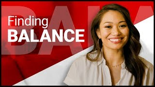 Maintaining Creator Work-Life Balance