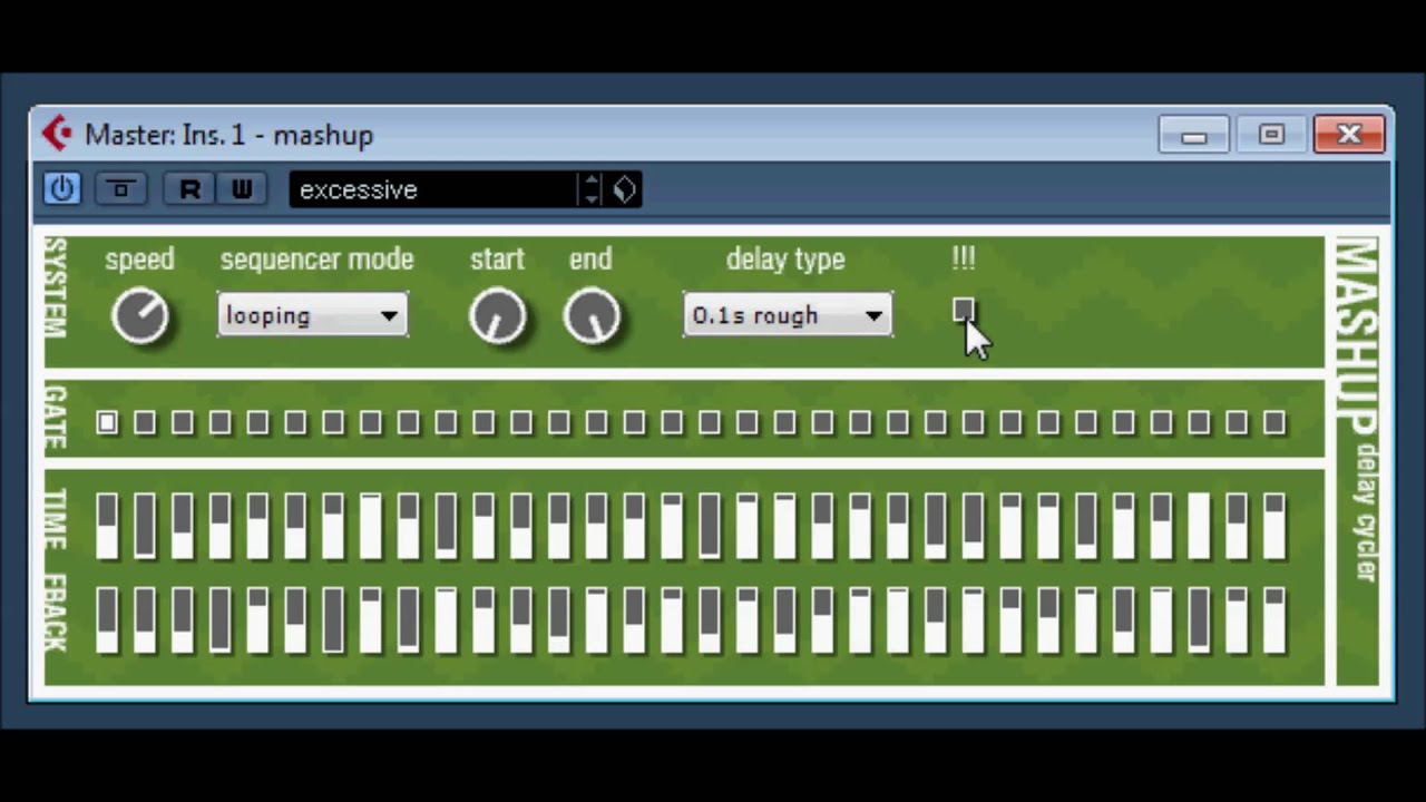 MUSICA CRISTIANA mashup by tweakbench » MP3 | MusicaCristiana Fm