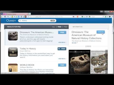 Search Engine Tutorial - How to Build a Search Engine from YouTube · Duration:  10 minutes 48 seconds