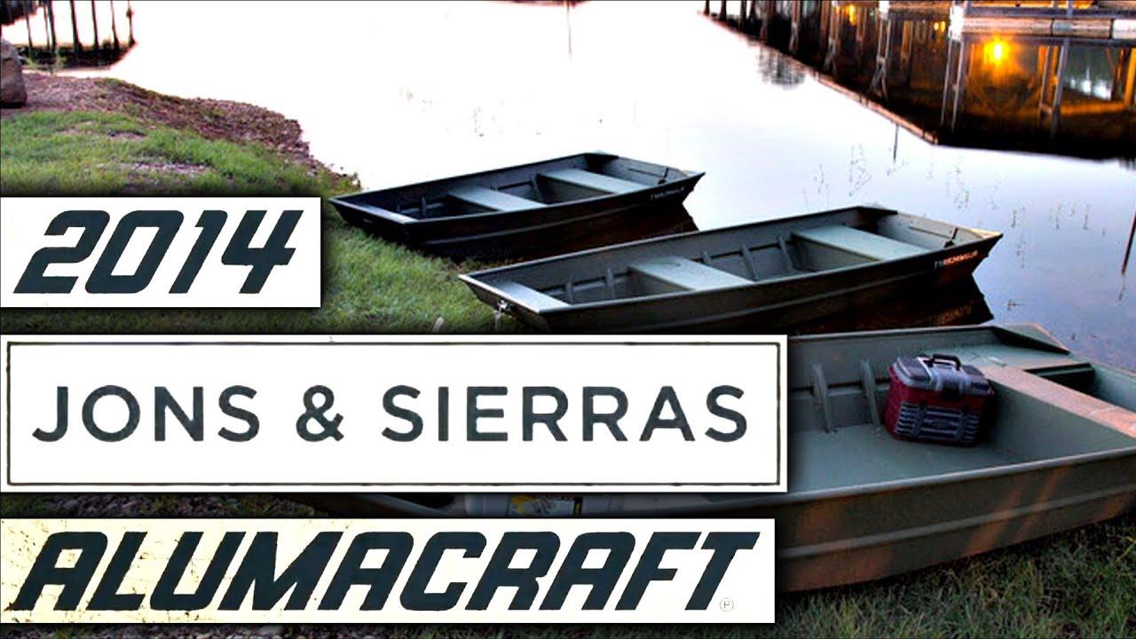 Alumacraft - Best Prices in Florida - Dusky Sport Center