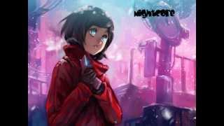 Nightcore - Sehnsucht nach Dir