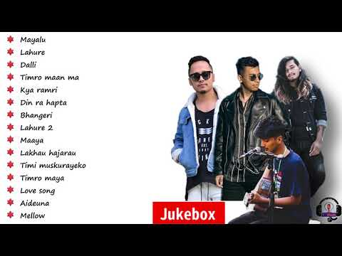 Download Top heart touching romantic songs collection 2020    romantic love songs    jukebox by Tmusic