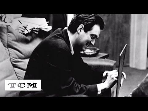Stanley Kubrick | Rodando | TCM