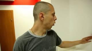 Монтаж - установка пожарной сигнализации(Монтаж - установка пожарной сигнализации., 2014-12-05T07:48:52.000Z)