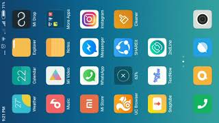 Download lagu [HINDI]How To Download Ac Market Apk In Android Phone - 100% Working Trick