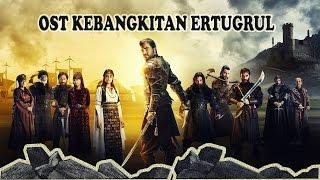 Video Kebangkitan Ertugrul - Indonesian Version download MP3, 3GP, MP4, WEBM, AVI, FLV Oktober 2018