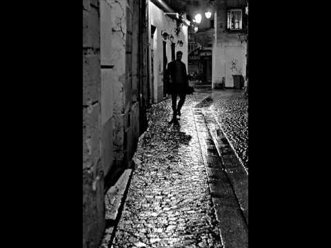Perrey & Kingsley - Strangers In The Night