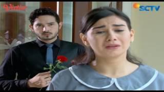Video Berkah Cinta: Tama Memberikan Bunga Mawar pada Tania | Episode 61-62 download MP3, 3GP, MP4, WEBM, AVI, FLV Oktober 2018
