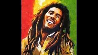 Bob Marley vs Funkstar de Luxe - Sun is Shining