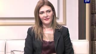 ثروت ابزاخ - 500 مراقب أوروبي  للانتخابات