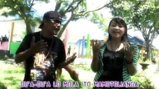 Gorontalo Gones 2