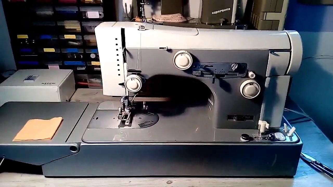 Necchi Supernova Serial Numbers Sevencard Bu Sewing Machine Threading Diagram