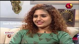 Oru Aadr Love JB Junction | Omar Lulu & Noorin Shereef  പാവം ഒമ്മര്‍ ഇക്ക