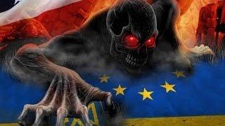 ШОК!!! США окружает Россию своими базами НАТО!!!
