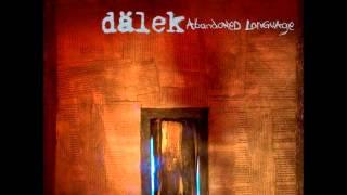 Dälek - (Subversive Script)