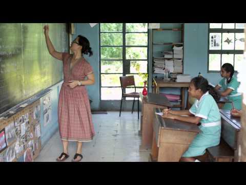 "IAMNOBODI's  ""Reaction"" featuring JMSN   #ENDviolence Against Children initiative   UNICEF"