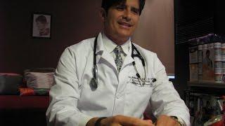 Dr. Rey - Autoestima - entenda e descubra como melhorar a sua - VÍDEO 1
