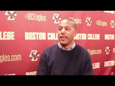 Women's Soccer: Spring Recap With Coach Lowe