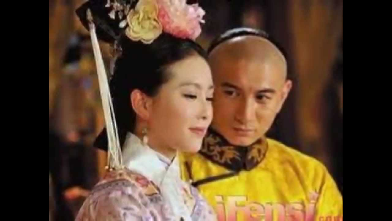 Ancient drama chinese / Baby tv full episodes english
