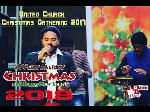 christmas songs non stop medley
