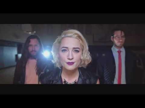 For Esmé- YOU (Official Video)