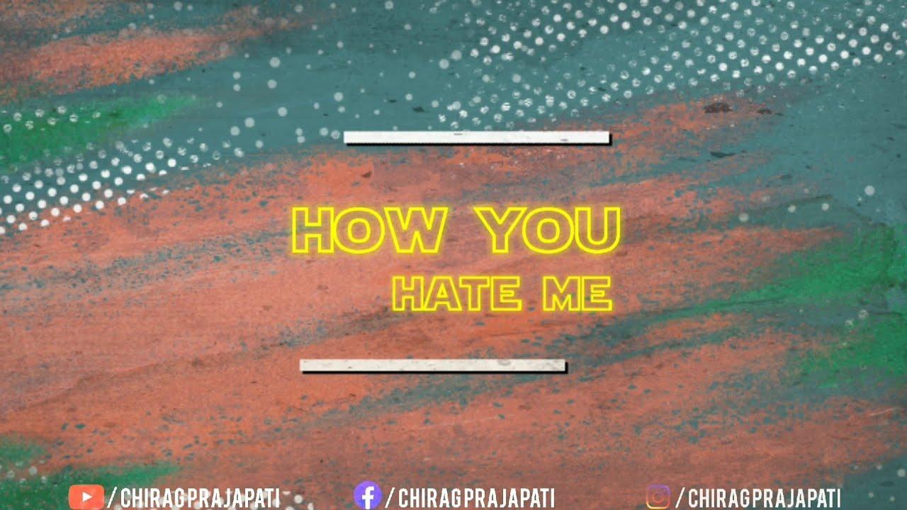 Ellie Goulding, Juice WRLD - Hate Me ( Whatsapp Status Video ) New English Whatsapp Status 2020