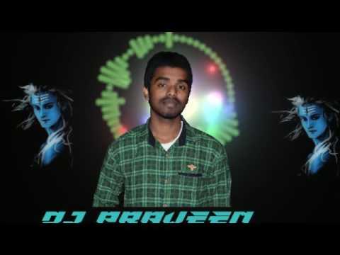 V6 bithri Sathi  DJ Praveen kittu