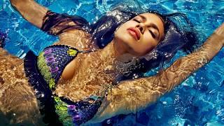 Calvin Harris - Thinking About You (Tez Cadey Remix)
