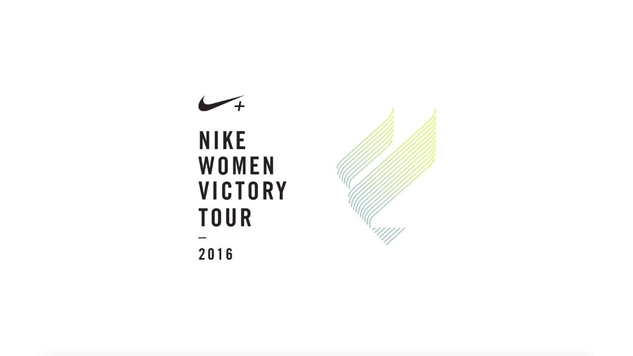 nikewomen-victory-tour-2016