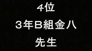 TBSのテレビドラマのオススメをランキング形式で紹介してみました。...